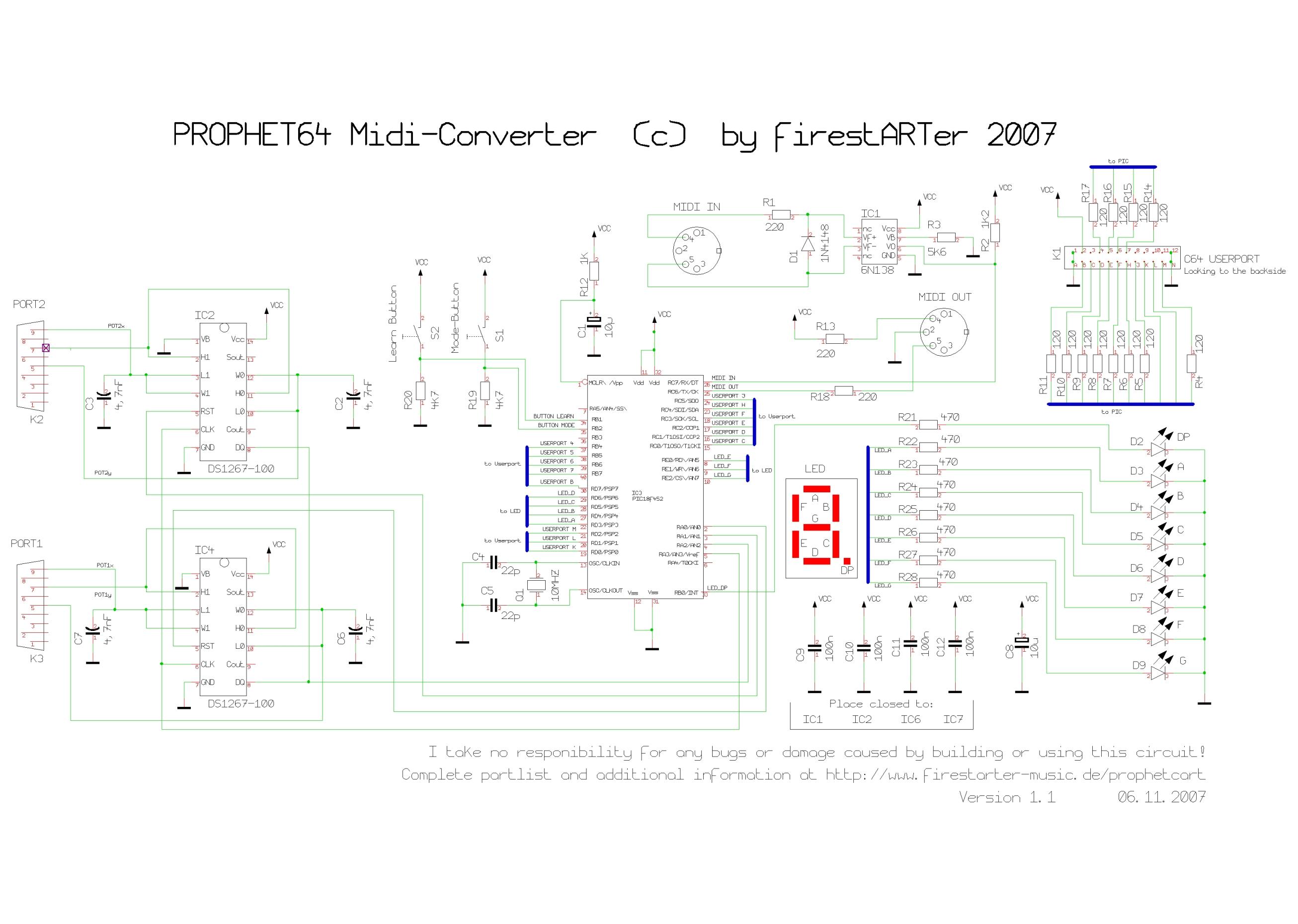 http://www.firestarter-music.de/prophetcart/p64_fullmidi_V1_1.jpg